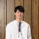 妻夫木聡が「愛おしすぎる」と語る『キネマと恋人』の魅力とは!?