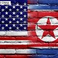 米安全保障筋によると、トランプ米政権は北朝鮮の6回目の核実験