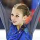 トルソワが昨年トリノで成功の4回転フリップ 女子初としてギネス認定