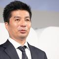 麻雀プロリーグ「Mリーグ」代表理事の藤田晋氏
