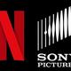 Netflixがソニーと複数年契約。『スパイダーマン』『ヴェノム』などの作品を独占配信