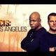 【今週スタートの海外ドラマ】シリーズ通算250話到達『NCIS:LA』最新シーズンなど
