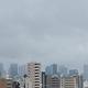 関東は昼前後が雨のピーク 沿岸部では激しい雨のおそれ