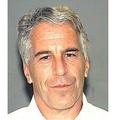 ジェフリー・エプスタイン被告。米フロリダ州パームビーチ郡保安