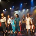 少女歌劇譚『遥かなるミドルガルズ 』ゲネプロ公演より