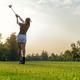 ゴルフのイメージが変わる!? 英ゴルフクラブの女性向けの取り組み