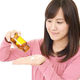 美肌に効果あるサプリメントってどんな種類があるの?