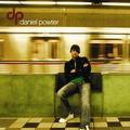 「DANIEL POWTER」2006年11月08日発売2,180円 (税込) / WPCR-124