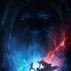 『D23 Expo 2019』で発表された映画『スター・ウォーズ/スカイウォーカーの夜明け』(12月20日公開)の新しいポスタービジュアル