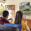 switch-tv-mode-670x378