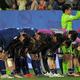 敗退したなでしこジャパン FIFA公式が称賛の言葉「胸を張って」