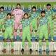 J1湘南が新体制発表 浮嶋監督「一丸で戦い、元気届ける」