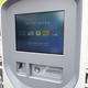 駐車場やコインパーキングで電子マネーは使えるの? キャッシュレス化の波はどこまできているのか