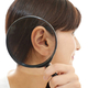 ワキガの原因は耳の中にある!? 耳垢の状態でワキガが分かる理由とは