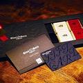 ミラノの高級チョコレート「コヴァ」と「ブルーノート東京ギフト