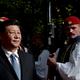 中国も韓国も北朝鮮も、いよいよ東アジア経済が「自滅」しそうなワケ