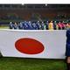 FIFAの決断に続いて…U-19・U-16アジア選手権の中止が決定、AFCが発表