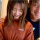 岩隈久志の妻、帰国した夫に喜ぶ娘達の様子を公開「幸せを噛み締めている」