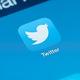 【3つの秘密】どうして「Twitter」ばかりが炎上するの?