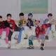 BTS、先行配信曲「Black Swan」をアートフィルムと共に公開