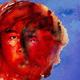 SNSで話題の不気味映像『コリアタウン殺人事件』 狂っていく撮影者…虚実の境目の溶け方がマジっぽい