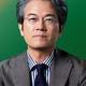 NHK有馬嘉男氏と武田真一アナの降板、菅政権の怒りを買ったことが原因?