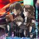 「蒼穹のファフナー THE BEYOND」第4〜6話は11月8日から劇場公開