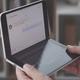 2画面スマホ「Surface Duo」をマイクロソフトが発表、まさかのAndroidでスマホ再参入