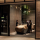 「アマン東京」名物スイーツやパンが、気軽に購入できる!「ラ・パティスリー by アマン東京」が2021年10月1日、OOTEMORI地下2階にオープン