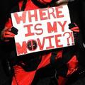 ついに映画来るよ!-デッドプールのコスプレイヤー  - Getty Im