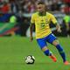 アーセナル、コパで大活躍のブラジル代表FWエヴェルトンの獲得に関心