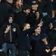 人種差別騒動のブルガリア、特殊部隊がサッカー協会に手入れ