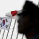 ソウルも戦犯企業条例を可決 釜山に次ぎ、不買促す