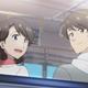 奥華子作詞作曲 草加市アニメ主題歌「心が帰る場所」無料ダウンロードを開始!