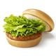 毎年200万食超 モス人気商品復活