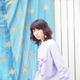 阿部寛主演ドラマ『まだ結婚できない男』主題歌は持田香織が歌う「まだスイミー」