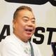 第36回ベストジーニスト2019 発表会に登場した出川哲朗