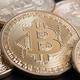 エルサルバドルがビットコインを法定通貨に採用 その影響は?