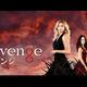『リベンジ』のリブート版は製作キャンセルに!ABC局他2作品もシリーズ化見送りへ