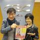 あの「Diamonds」は平成元年…岸谷香、令和初日にアルバム発売。