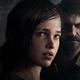 「The Last of Us」ドラマ化決定 原作ディレクターが製作総指揮