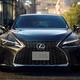 レクサスIS新車情報・購入ガイド 憶測を呼ぶ、謎に包まれた大幅マイナーチェンジ