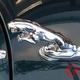高級車の証「ボンネットマスコット」消滅危機!? なぜブランドの象徴が消えるのか