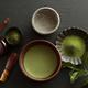 抹茶で美しく。オーガニック抹茶専門店が、新宿NEWoManにオープン!