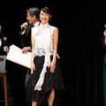 阿部サダヲが、舘の出演CM「ハズキルーペ」をネタにし、笑わせた