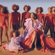 『ライオン・キング』の主題歌となる、ビヨンセの新曲「Spirit」のミュージックビデオが公開された