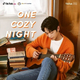 ソ・ガンジュン、オンラインイベント「One Cozy Night-ある穏やかな夜」を10月11日に開催…ファンと一緒の特別な誕生日前夜