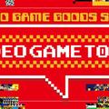 「VIDEO GAME TOKYO」