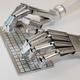 NTTデータが開発を加速するRPA新技術の仕組み