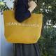 エコバッグとしても大活躍!DEAN & DELUCAのチャリティートートバッグ発売開始